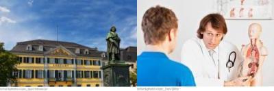Bonn Urologie