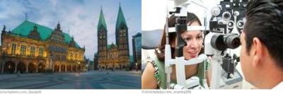 Bremen Augenheilkunde