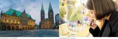 Bremen Bachblütentherapie