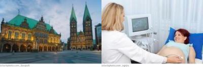 Bremen Frauenheilkunde u. Geburtshilfe