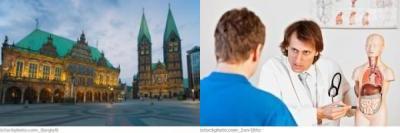 Bremen Gastroenterologie