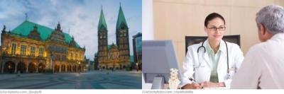 Bremen Hausarzt