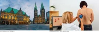 Bremen Haut- u. Geschlechtskrankheiten
