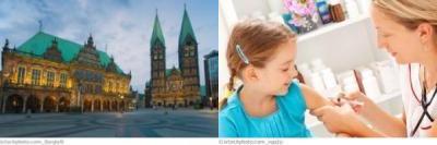 Bremen Kinder- und Jugendmedizin