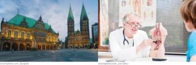 Bremen Nephrologie