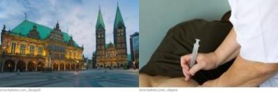 Bremen Neuraltherapie