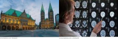 Bremen Neurologie