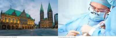 Bremen Oralchirurgie