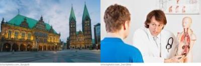Bremen Urologie