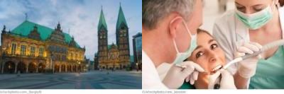 Bremen Zahnarzt (sonstige)