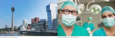 Düsseldorf Ambulante Operationen