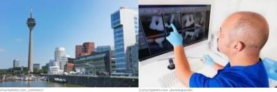 Düsseldorf Implantologie