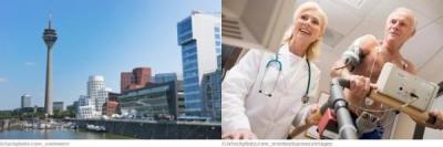 Düsseldorf Kardiologie