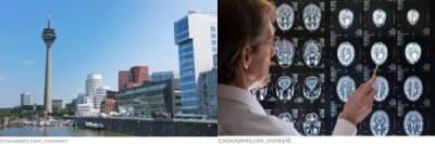 Düsseldorf Neurologie