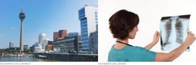 Düsseldorf Pneumologie (Lungenärzte)