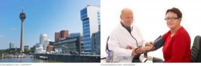 Düsseldorf Praktische Ärzte