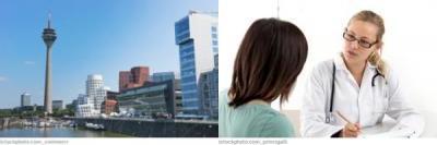 Düsseldorf Psychiatrie u. Psychotherapie