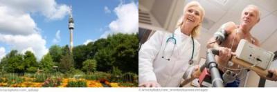 Dortmund Kardiologie