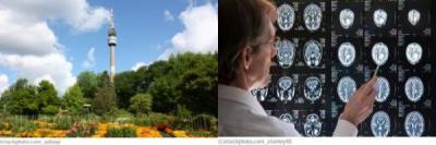 Dortmund Neurologie