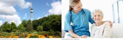 Dortmund Palliativmedizin