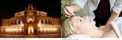 Dresden Akupunktur
