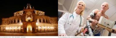 Dresden Kardiologie