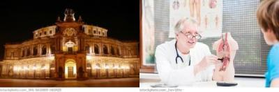 Dresden Nephrologie