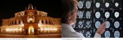 Dresden Neurologie