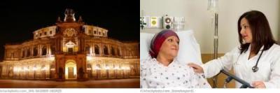 Dresden Onkologie
