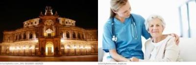 Dresden Palliativmedizin