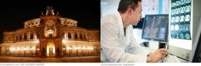 Dresden Radiologie