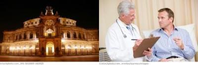 Dresden Schmerztherapie