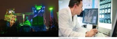 Duisburg Radiologie