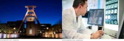 Essen Radiologie