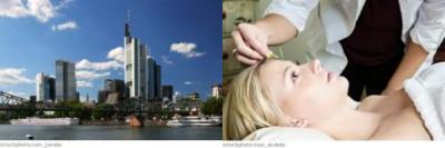 Frankfurt am Main Akupunktur