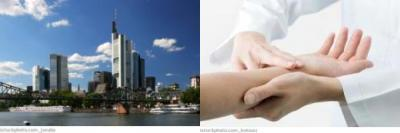 Frankfurt am Main Handchirurgie
