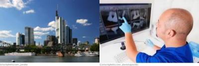 Frankfurt am Main Implantologie