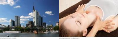Frankfurt am Main Magnetfeldtherapie