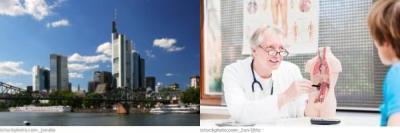 Frankfurt am Main Nephrologie