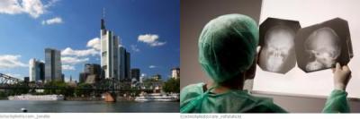 Frankfurt am Main Neurochirurgie