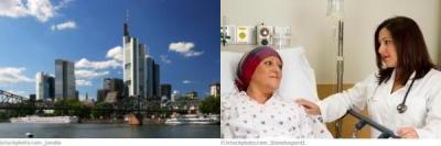 Frankfurt am Main Onkologie