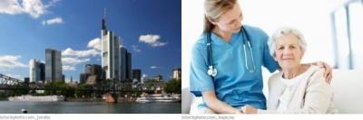 Frankfurt am Main Palliativmedizin