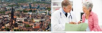 Freiburg Allgemeinmedizin