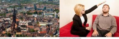Freiburg Hypnose-Therapie