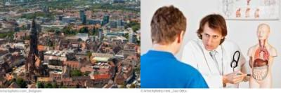 Freiburg Innere Medizin