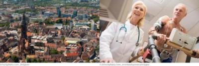 Freiburg Kardiologie