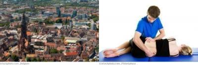 Freiburg Manuelle Medizin (Chirotherapie)