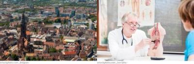Freiburg Nephrologie