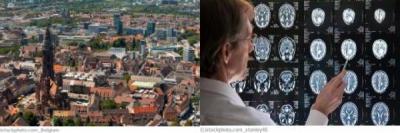 Freiburg Neurologie