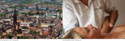 Freiburg Osteopathie
